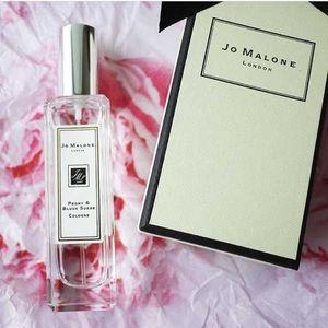 •SALE FOR $46• Jo Malone